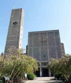 世界平和記念聖堂 (1).jpg