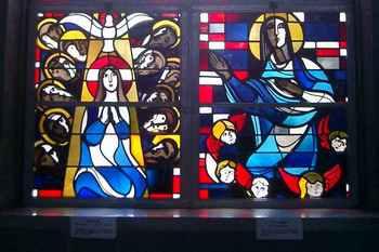 世界平和記念聖堂 (4).jpg