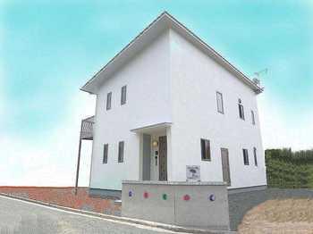 シンプルモダン+漆喰の家.jpg