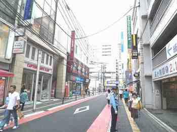 広島の街並み.jpg